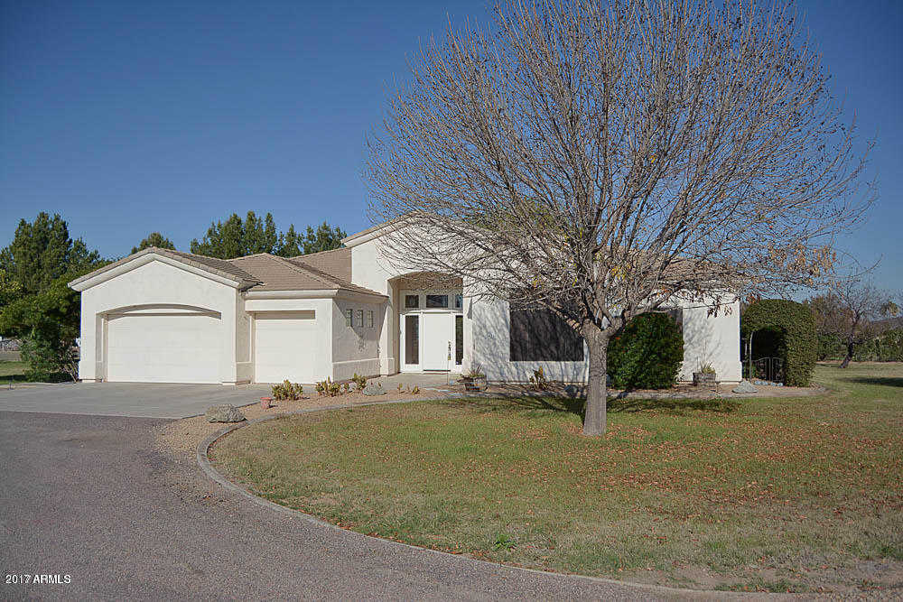 $485,000 - 4Br/3Ba - Home for Sale in Glendale