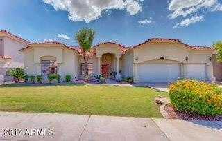 $750,000 - 4Br/3Ba - Home for Sale in Central City Estates, Phoenix
