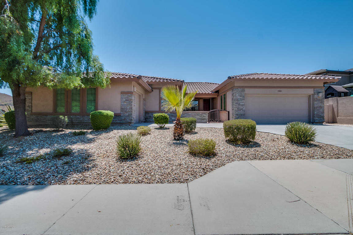 $479,900 - 4Br/3Ba - Home for Sale in Stetson Valley, Phoenix