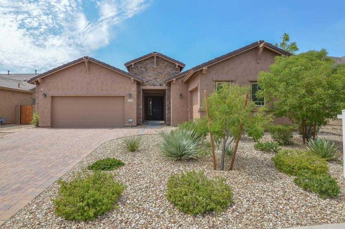 $448,999 - 4Br/3Ba - Home for Sale in Stetson Valley Parcels 30 31 32 33, Phoenix