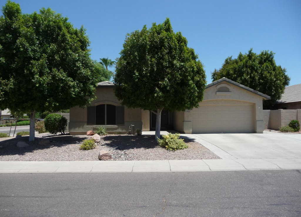 $338,900 - 3Br/2Ba - Home for Sale in Highlands At Arrowhead Ranch 4, Glendale