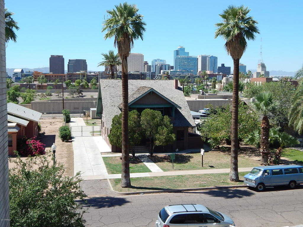 $495,000 - 4Br/2Ba - Home for Sale in East Evergreen Addn Blks 3-6, 11&12, Phoenix