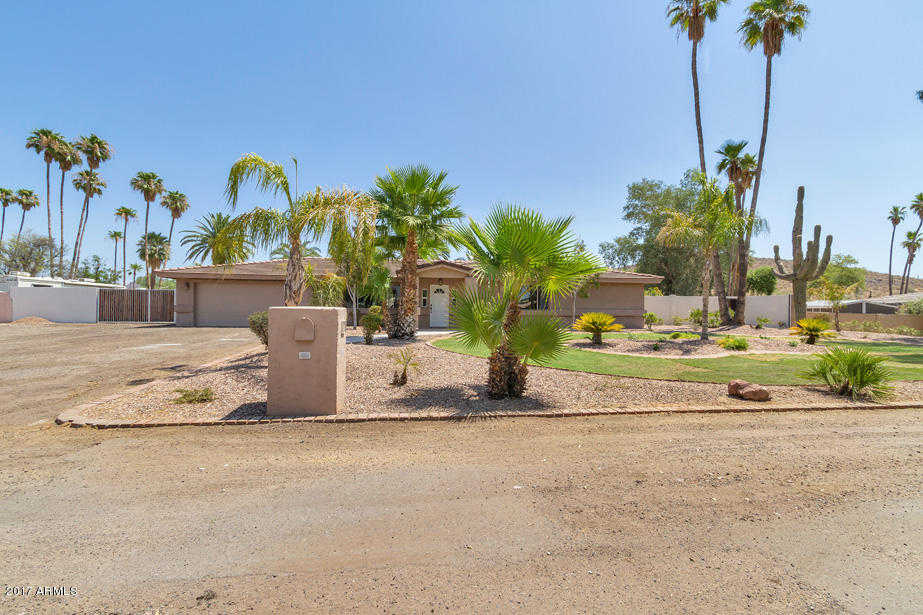 $398,000 - 3Br/3Ba - Home for Sale in Provided In Escrow - Metes/bounds (see Documents), Glendale