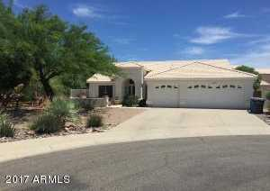 $359,900 - 3Br/2Ba - Home for Sale in Pinnacle Heights Iv, Glendale