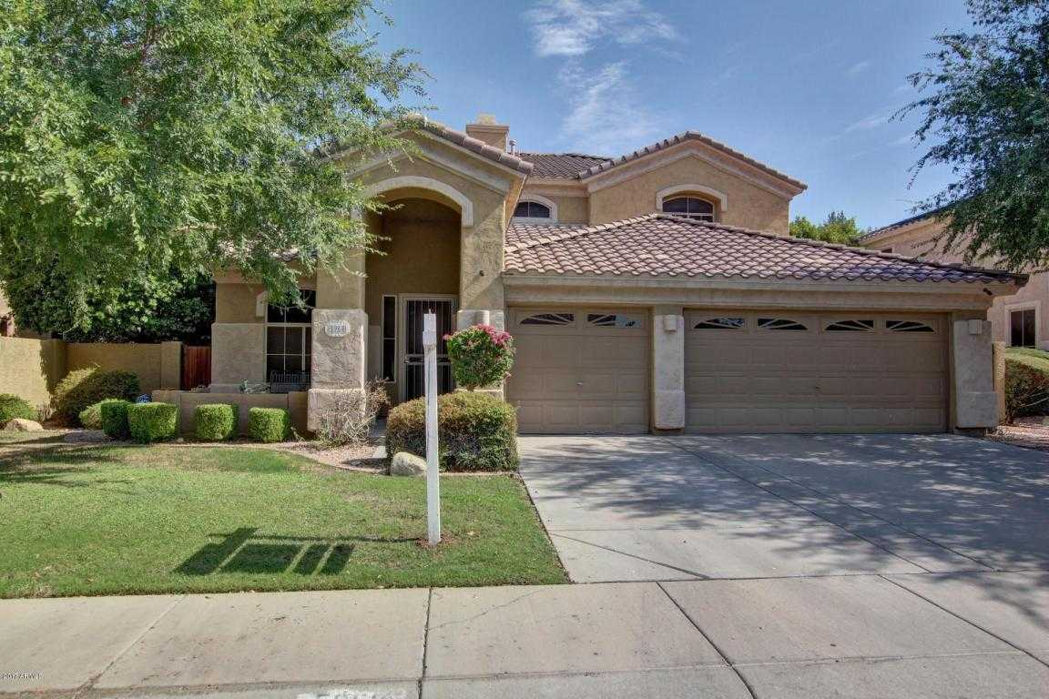 $387,900 - 5Br/4Ba - Home for Sale in Highlands At Arrowhead Ranch 3, Glendale