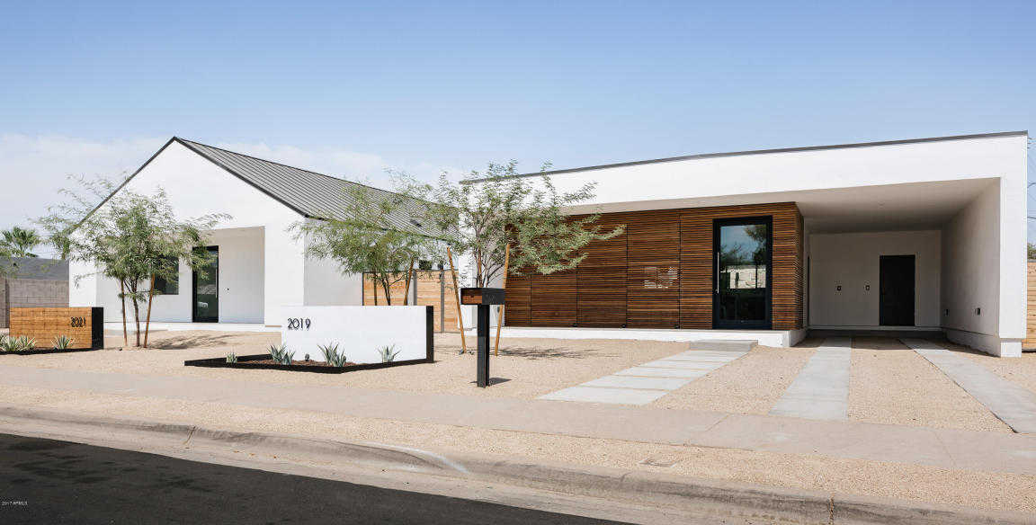 $679,900 - 3Br/2Ba - Home for Sale in Los Olivos Heights, Phoenix