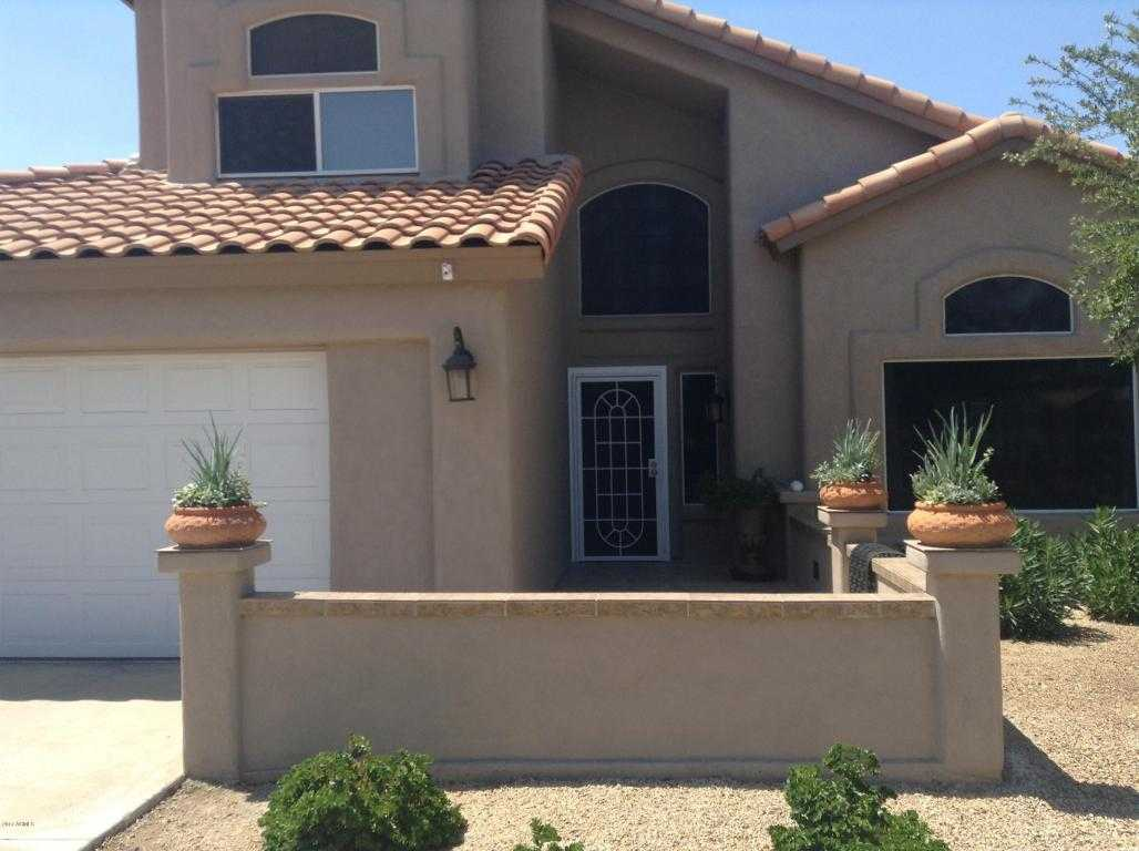 $335,000 - 4Br/3Ba - Home for Sale in Rancho Mirage, Glendale