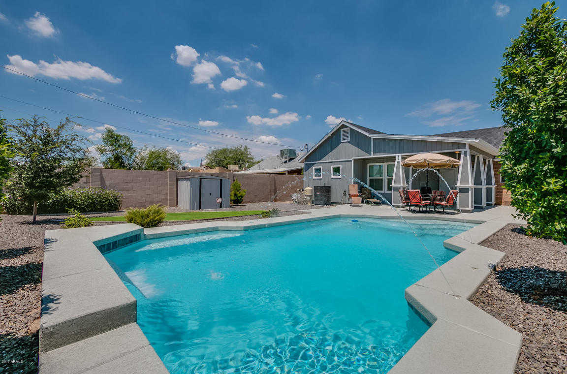 $368,000 - 3Br/2Ba - Home for Sale in Alameda Place, Phoenix