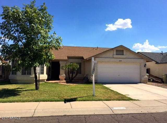 $215,000 - 3Br/2Ba - Home for Sale in West Plaza 31 & 32 Amd Mc, Glendale
