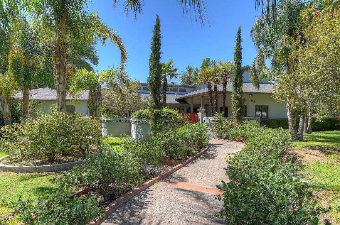 $1,125,000 - 5Br/4Ba - Home for Sale in Rancho Solano Blks 1 & 2, Phoenix