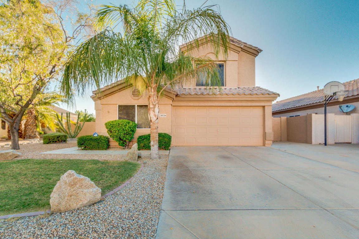 $395,000 - 4Br/3Ba - Home for Sale in Tuscany Point, Glendale