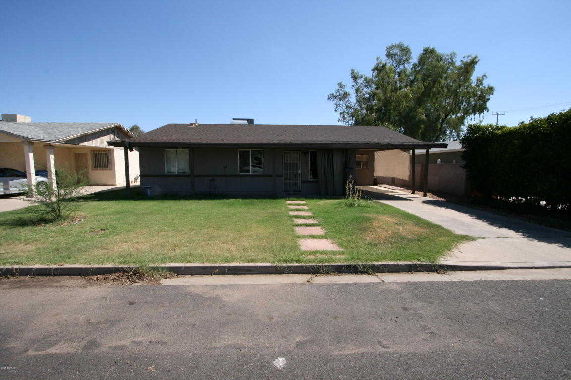 $259,900 - 3Br/2Ba - Home for Sale in Futerer Place, Phoenix