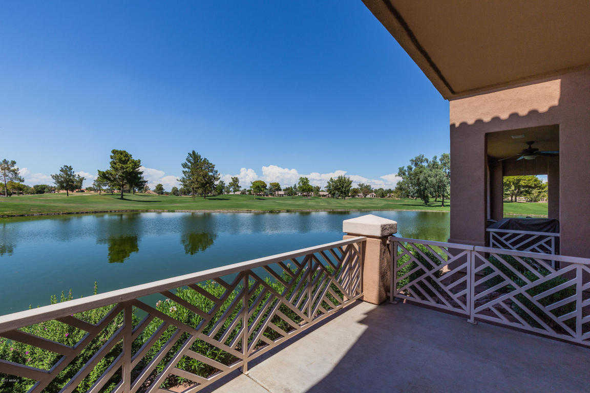 $295,000 - 2Br/2Ba -  for Sale in Cantabria Shores, Chandler