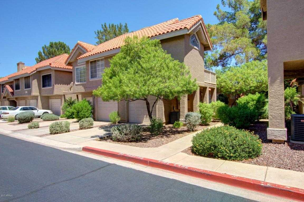 $175,000 - 2Br/2Ba -  for Sale in Val Vista Lakes, Gilbert