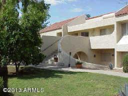 - 3Br/2Ba -  for Sale in Camello Vista, Scottsdale