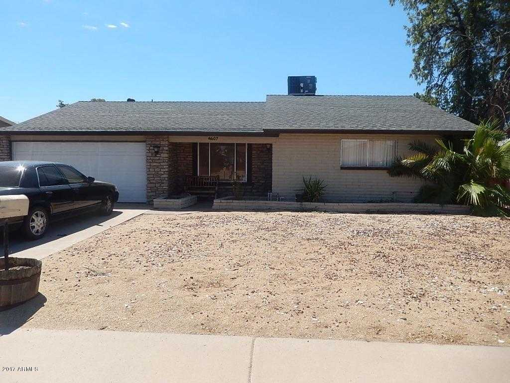 $200,000 - 3Br/2Ba - Home for Sale in Continental North 6, Glendale