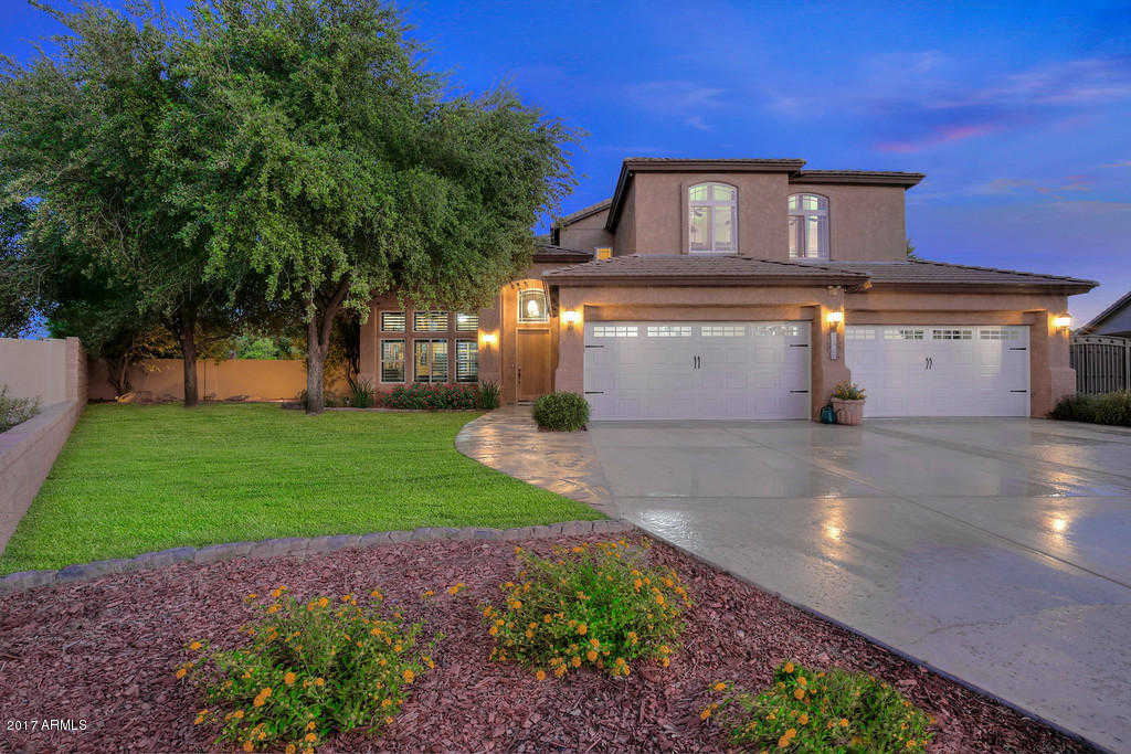 $554,900 - 3Br/4Ba - Home for Sale in Emerald Point Amd Lot 1-291 Tr A-m P, Glendale