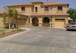 $399,999 - 5Br/3Ba - Home for Sale in Missouri Ranch, Glendale