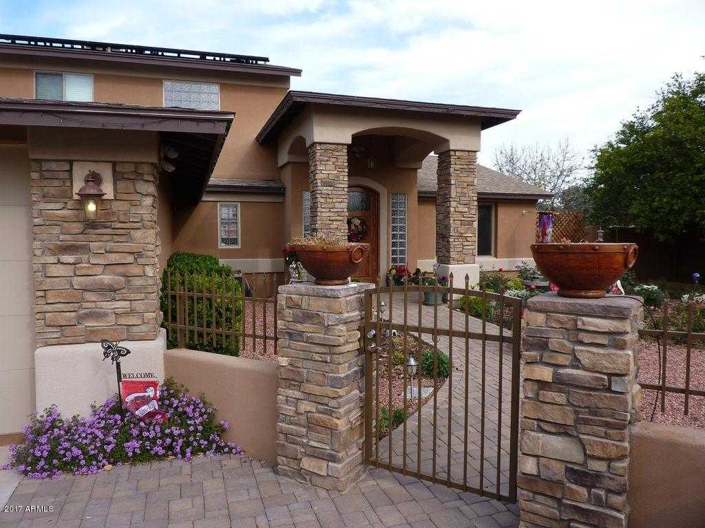$874,990 - 7Br/5Ba - Home for Sale in Sunburst Farms 4, Glendale