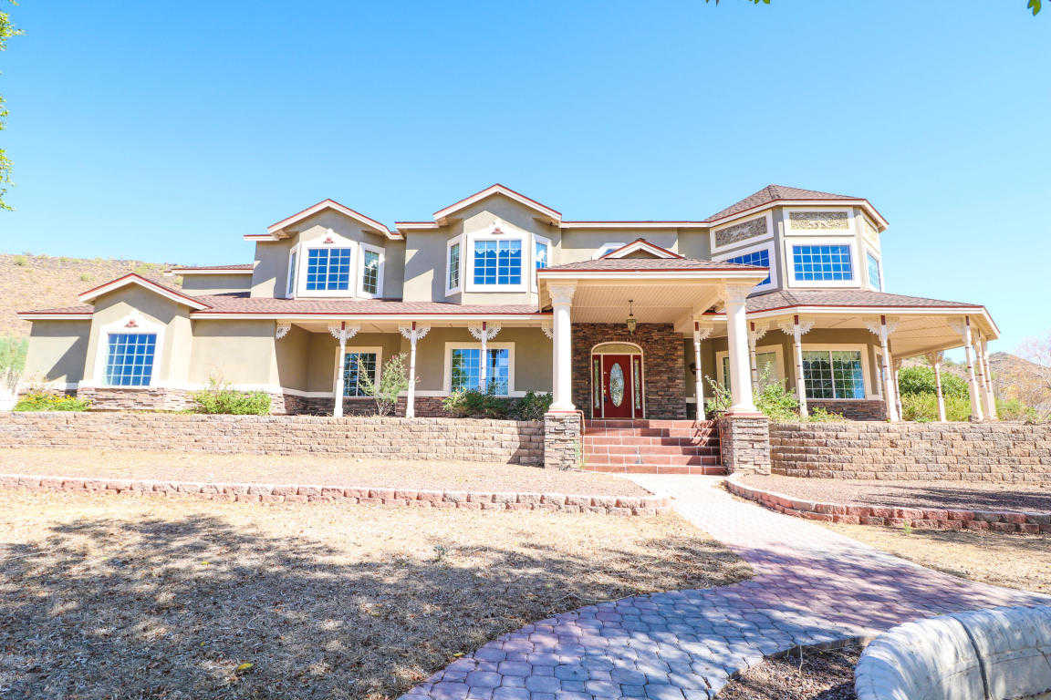 $845,300 - 5Br/5Ba - Home for Sale in See Tax Records, Glendale
