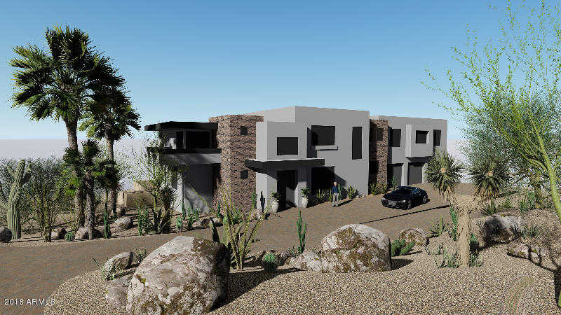 $1,100,000 - 3Br/5Ba - Home for Sale in Clearwater Hills 2 Private Roads, Paradise Valley