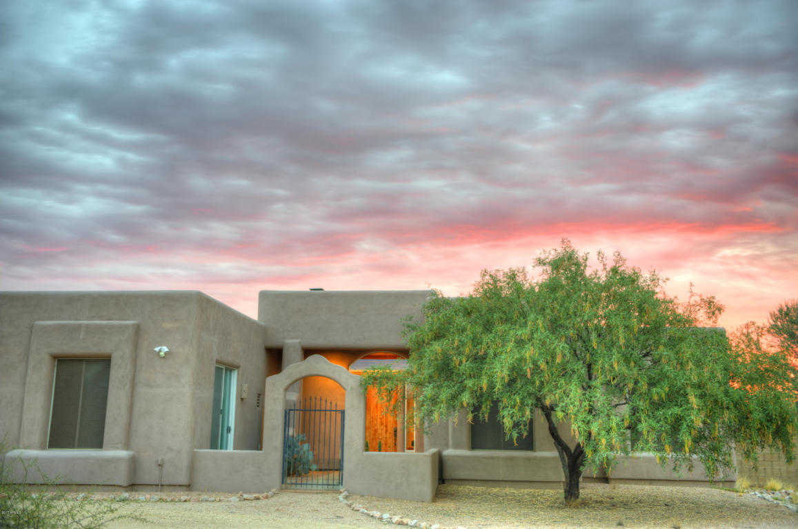 $699,000 - 3Br/2Ba - Home for Sale in Part Of E2s2ne4se4nw4 Sec. 21, Scottsdale