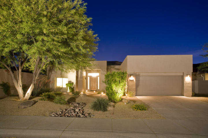 - 2Br/2Ba - Home for Sale in Terravita, Scottsdale