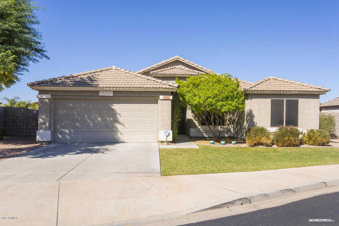 $260,000 - 4Br/2Ba - Home for Sale in Wyndham Square, Phoenix