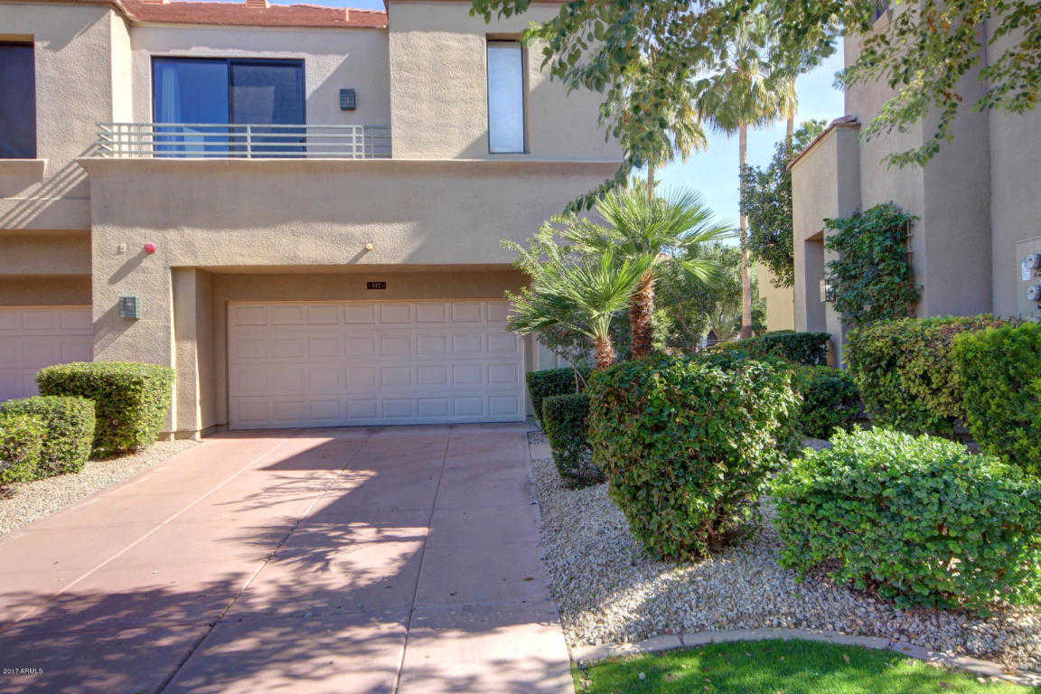 $474,900 - 2Br/3Ba -  for Sale in Gainey Ranch, Scottsdale