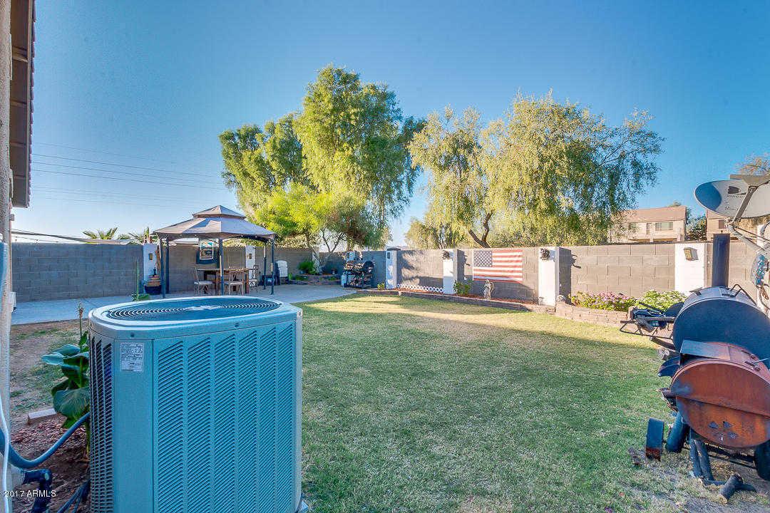 $205,000 - 4Br/2Ba - Home for Sale in Westpark Parcel 16s, Buckeye