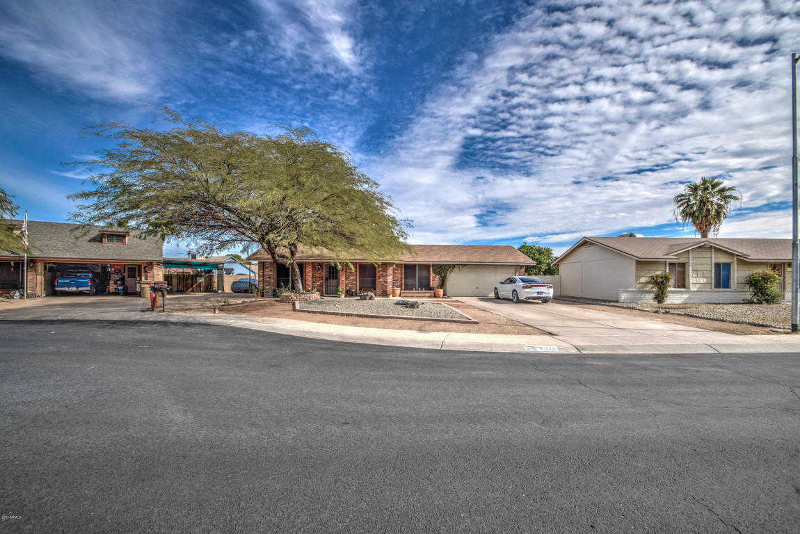 $189,000 - 3Br/2Ba - Home for Sale in Country Meadows, Peoria