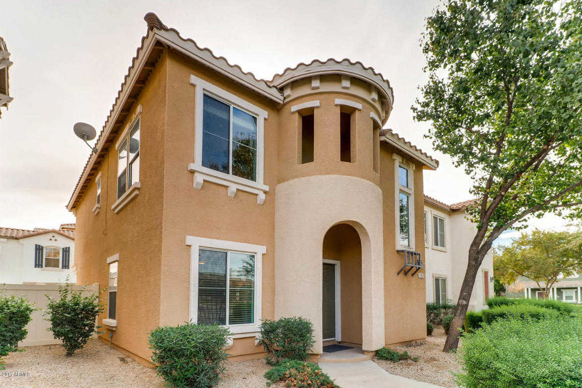 $205,000 - 3Br/2Ba - Home for Sale in Arbor Walk Amd, Gilbert