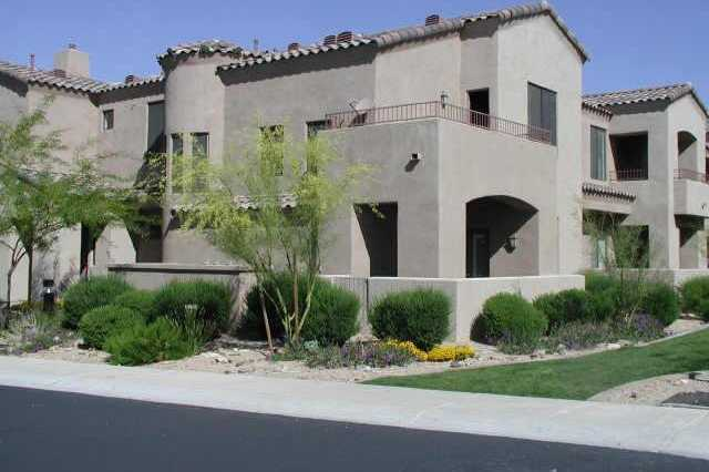 - 2Br/3Ba -  for Sale in Cachet At Mcdowell Mtn Ranch Ph 2 Condo, Scottsdale