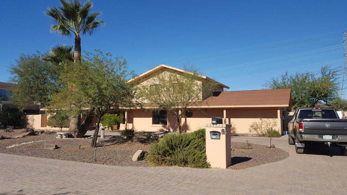 $577,000 - 4Br/3Ba - Home for Sale in None, Glendale
