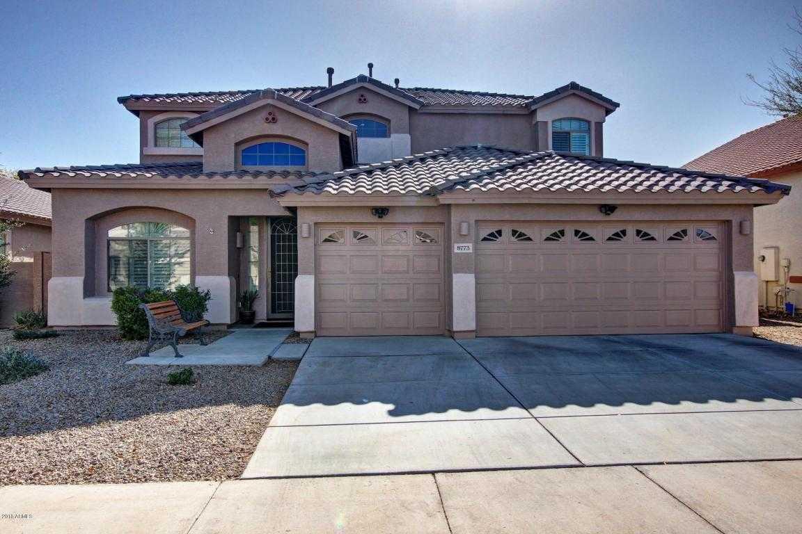 $334,900 - 4Br/3Ba - Home for Sale in Rovey Farm Estates North, Glendale