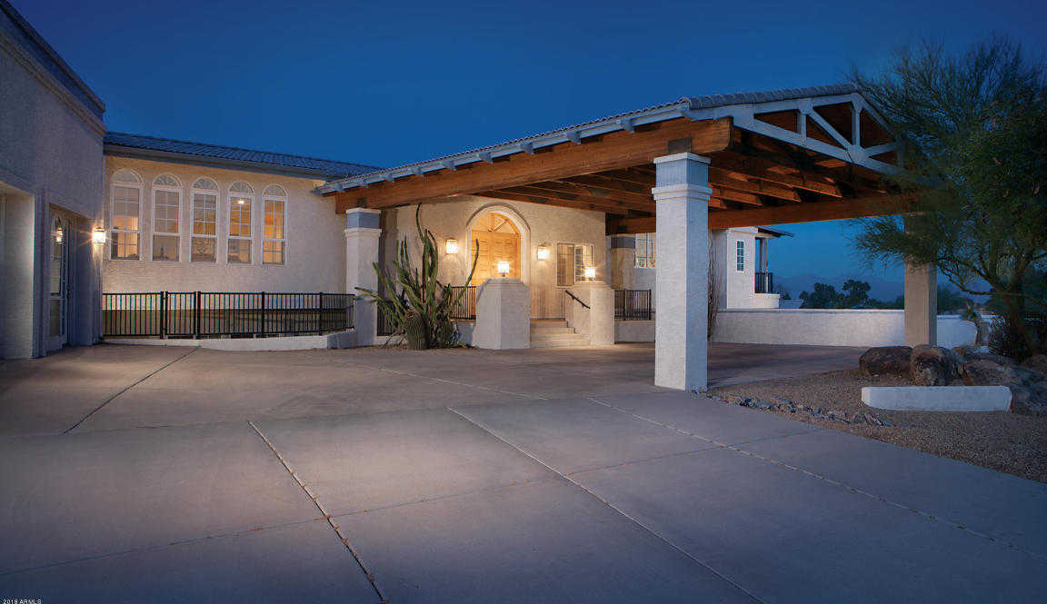 $2,695,000 - 5Br/9Ba - Home for Sale in Triad Lot 1-3, Paradise Valley