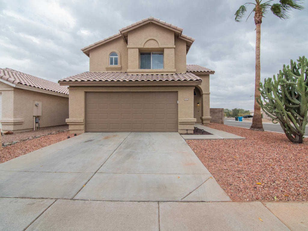 $255,000 - 4Br/3Ba - Home for Sale in Crystal Creek, Glendale