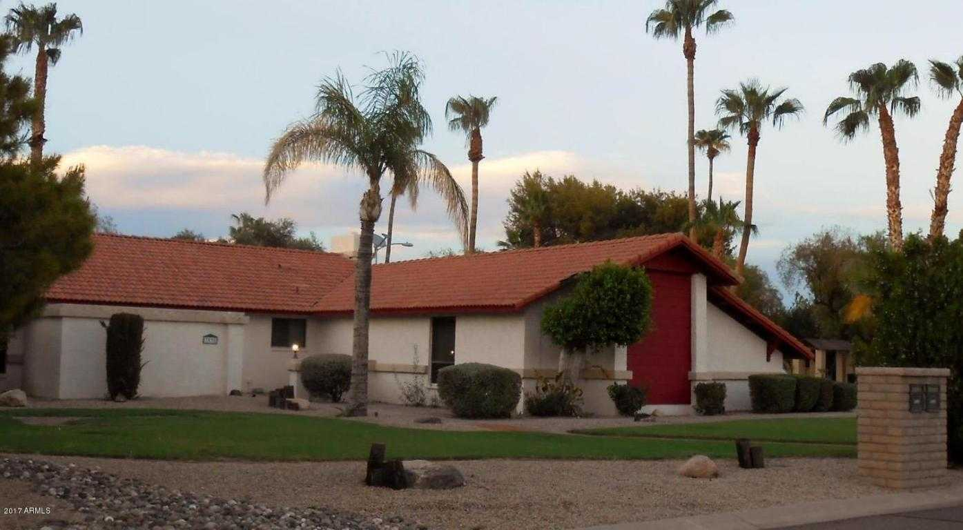 $385,000 - 4Br/3Ba - Home for Sale in Hidden Manor, Glendale