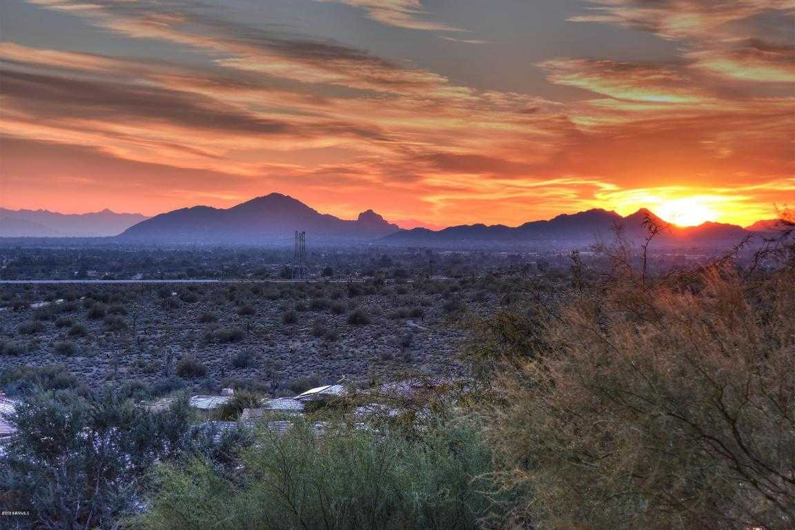$749,000 - Br/Ba -  for Sale in Ancala West, Scottsdale