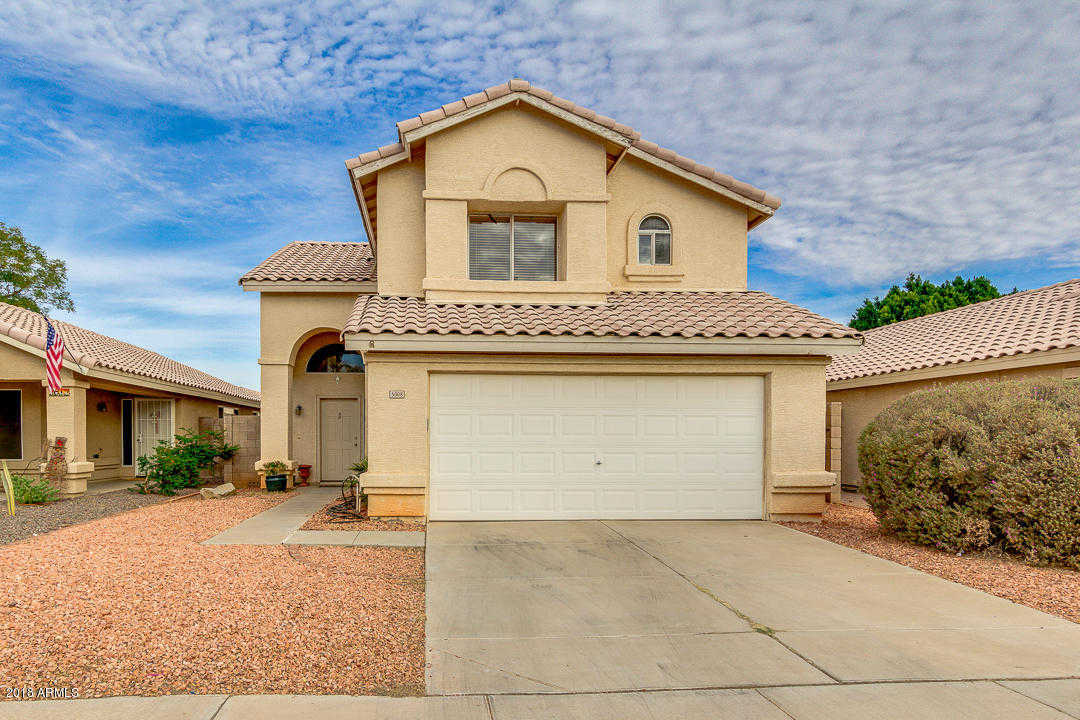 $229,000 - 3Br/3Ba - Home for Sale in Crystal Creek, Glendale