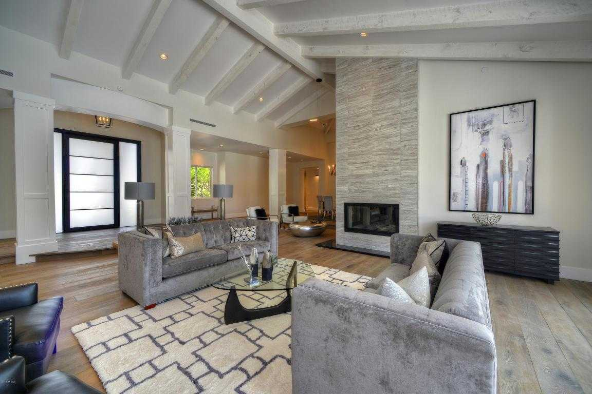 $2,695,000 - 5Br/5Ba - Home for Sale in Camelback Country Estates 4 Lot 87-114, Paradise Valley