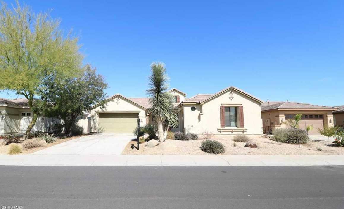 $328,500 - 5Br/3Ba - Home for Sale in Palm Valley Phase 5, Goodyear