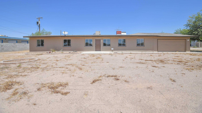$269,000 - 6Br/3Ba - Home for Sale in S18 T6s R6e, Casa Grande