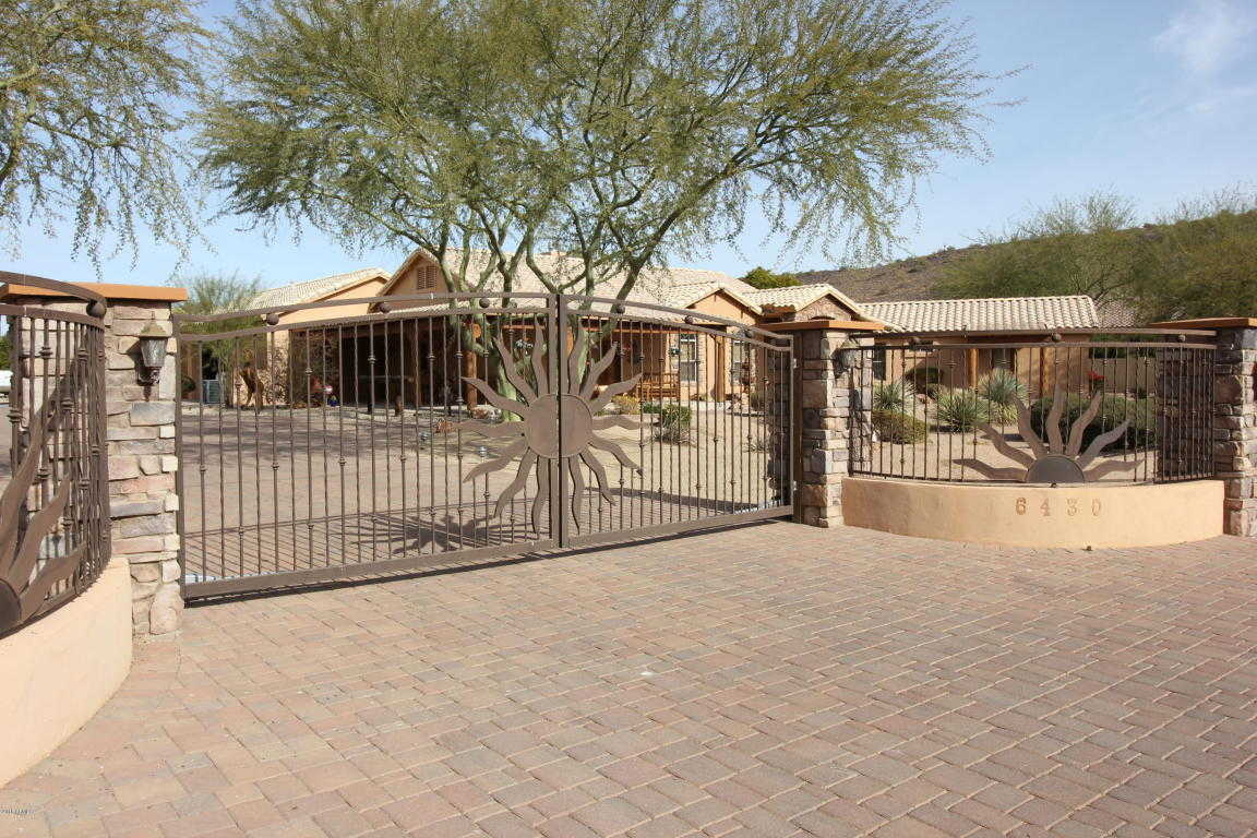 $999,000 - 4Br/4Ba - Home for Sale in 2 Parcels201-12-019g And 201-12-019j. House Is Located On Parcel -019g, Glendale