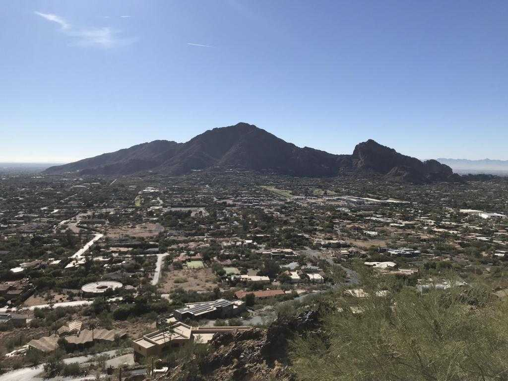 $1,695,000 - Br/Ba -  for Sale in Club Estates 6, Paradise Valley