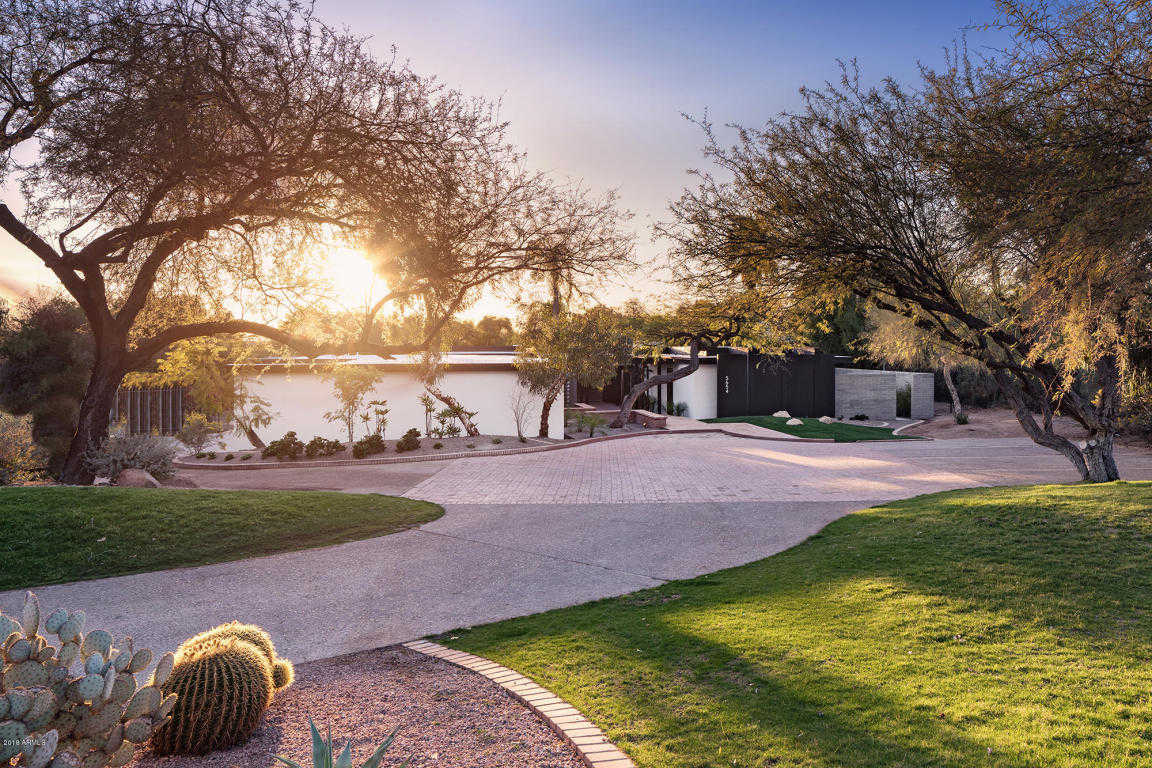 $2,395,000 - 4Br/5Ba - Home for Sale in Paradise Valley, Paradise Valley