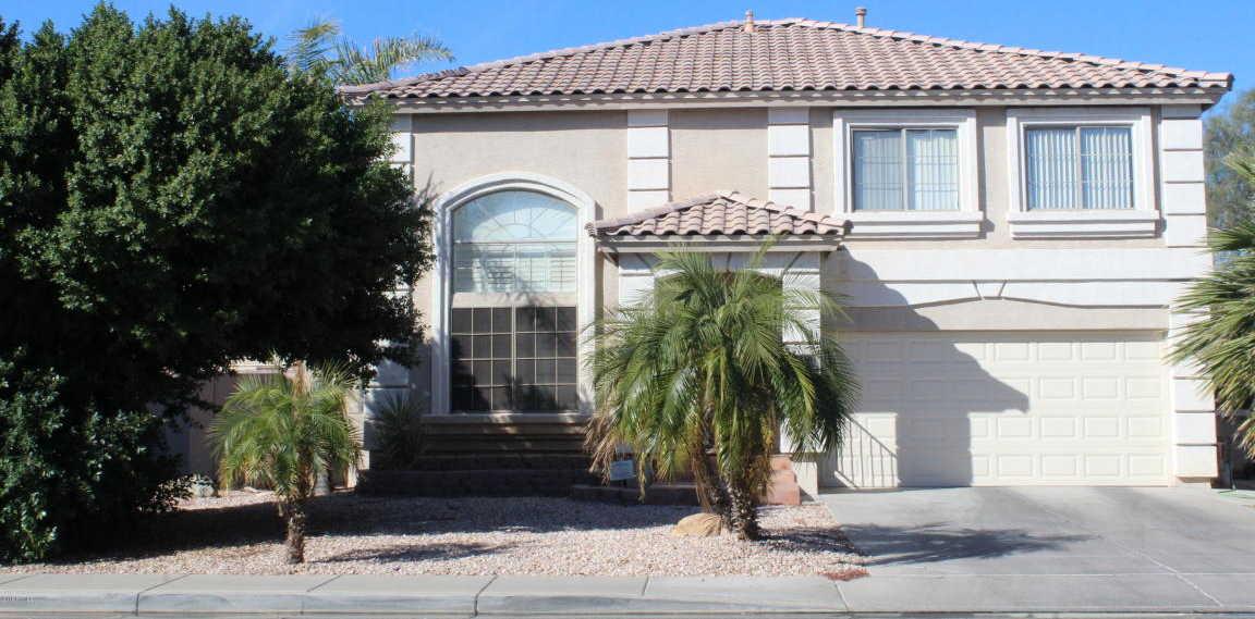 $223,000 - 3Br/3Ba - Home for Sale in Cobblefield, Glendale