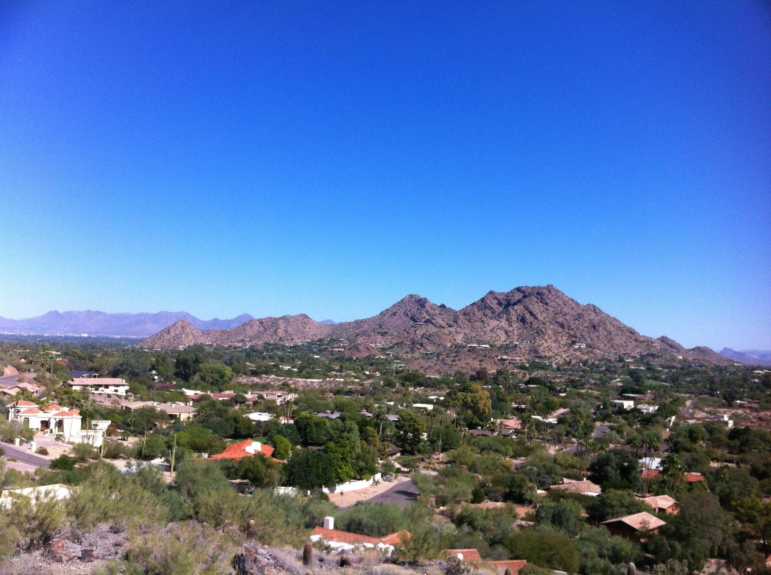 $1,299,000 - Br/Ba -  for Sale in Paradise Highland, Paradise Valley