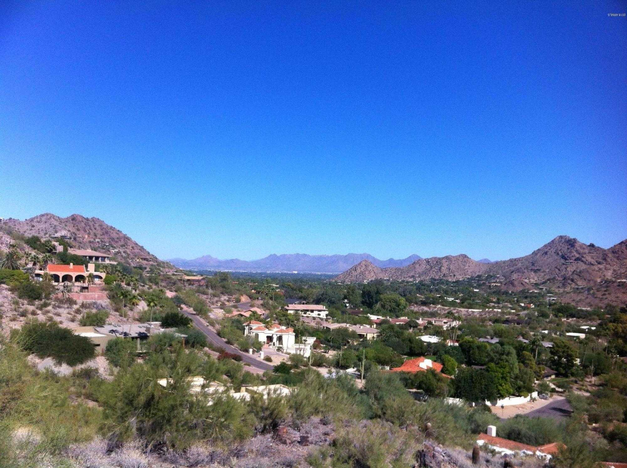 $1,400,000 - Br/Ba -  for Sale in Paradise Highlands A, Paradise Valley
