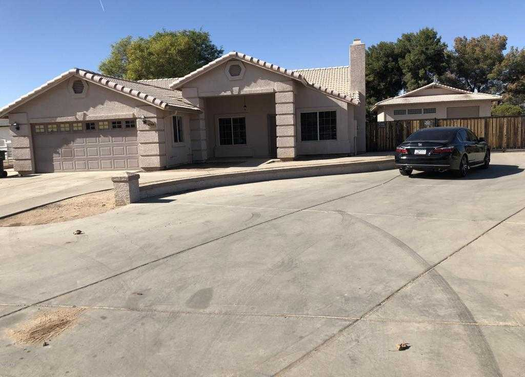 $394,900 - 4Br/2Ba - Home for Sale in Thoroughbred Farms, Glendale